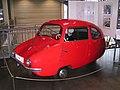 Industriemuseum Lohne Fuldamobil.jpg