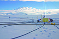 Infrasound Station IS55 - Flickr - The Official CTBTO Photostream.jpg