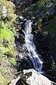 Ingalalla Waterfalls.jpg