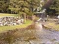 Ingleton, UK - panoramio - jim walton (17).jpg