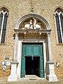 Ingresso Chiesa di Sant'Elena.jpg