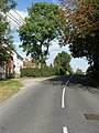 Inholms Farm - geograph.org.uk - 1509683.jpg