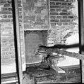Inkassing voor trekbalk - Amsterdam - 20012729 - RCE.jpg