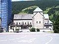 Innichen St. Candidus3.JPG