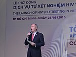 Innovative HIV Self-Testing Launched in Vietnam (28949482090).jpg