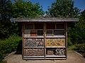 Insektenhotel – Arboretum Ellerhoop.jpg
