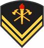 Insignia BM P5.PNG