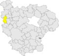 Insingen im Landkreis Ansbach.png