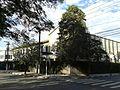 Instituto Maria Imaculada - Ipiranga 02.jpg