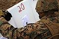 Integrated Task Force Marines drive home M27 IAR 101 141203-M-DU612-012.jpg