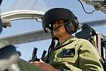 Integrated Training Exercise 2-15 150204-F-RW714-183.jpg