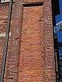 Interesting damaged bricks, SW corner of Berkeley and Front, 2015 09 22 (3).JPG - panoramio.jpg