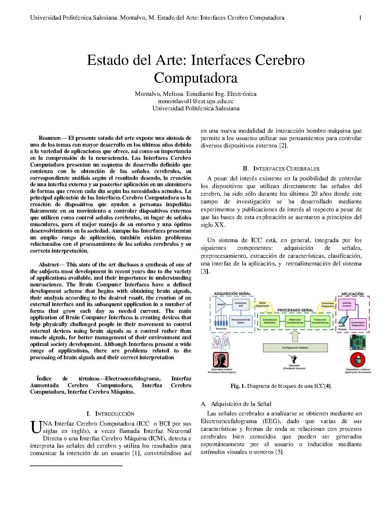 File:Interfaz Cerebro Computadora.pdf - Wikimedia Commons