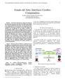 Interfaz Cerebro Computadora.pdf