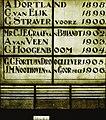 Interieur, glas in loodraam NR. 28 C, detail C 1 - Gouda - 20258872 - RCE.jpg