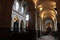Interior Saint Roch 07.JPG