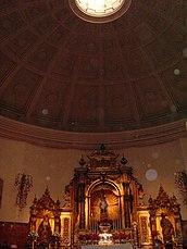 Interior de la Basílica.JPG