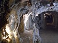 Interior de les Mines de Sal de Cardona (maig 2013) - panoramio.jpg