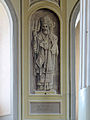 Interior of Basilica of the Nativity of St Mary and St Nicholas in Bielsk Podlaski - 05.jpg
