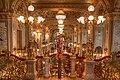Interior of New York Palace, Cafe Budapest (8344808702).jpg