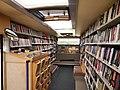 Interior of bookmobile 20180517.jpg