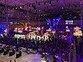 Interior view of the main hall at Inbound 2018.jpg