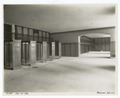 Interior work - cataloguing room, rooms 202-210 (NYPL b11524053-489873).tiff