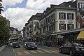 Interlaken Bahnhofstrasse.jpg
