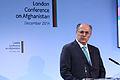 International Monetary Fund Deputy Director, Adnam Mazarei (15942569221).jpg