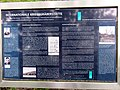 Internationale Kriegsgräberstätte FriedhofOhlsdorf (3).jpg