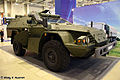 Interpolitex 2011 (403-47).jpg