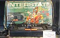 Interstate Multisport T.V. game 1110.jpg