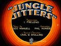 Introducción de la caricatura 'Jungle Jitters'.png