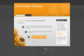 Introduction Package - Welcome to TYPO3.png