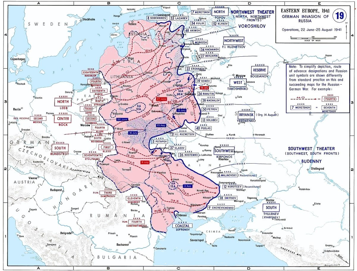 June Uprising in Lithuania - Wikipedia on scale map of dominican republic, scale map of asia, scale map of the us, scale map of antarctica, scale map of iraq, scale map of saudi arabia, scale map of united states, scale map of india, scale map of grenada, scale map of the philippines, scale map of iceland,