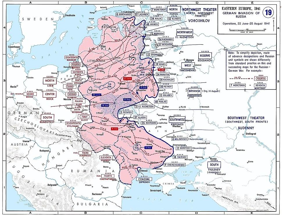 Invasion1941