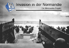 Invasionindernormandiewikibook.png