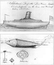 Invention sketches by Kalakaua.jpg