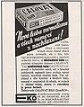 Inzerát firma EKO 1935 (2).jpg