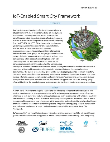 File:Iot-Enabled Smart City Framework White Paper.Pdf - Wikimedia