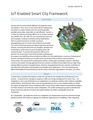 IoT-Enabled Smart City Framework White Paper.pdf
