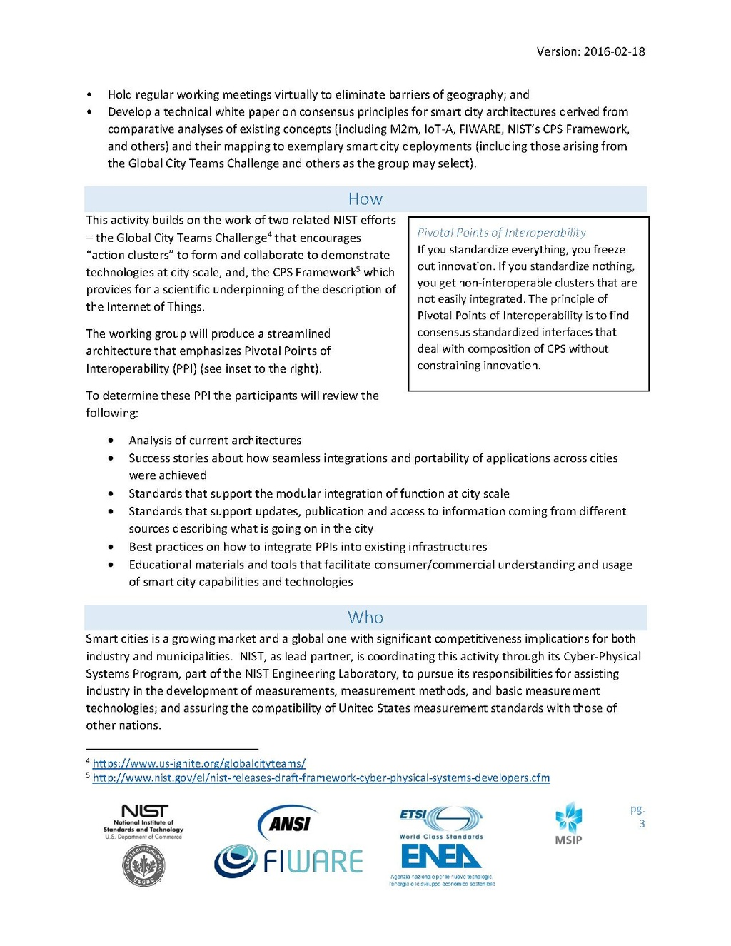 Page:IoT Enabled Smart City Framework White Paper.pdf/3   Wikisource, The  Free Online Library