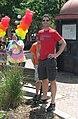 Iowa City Pride 2012 023.jpg