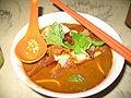 Ipoh Curry Mee.jpg