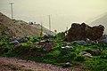 Ira ^ Yargha Sub-District, Jordan - panoramio (2).jpg