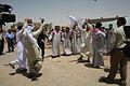 Iraq Celebration.JPG