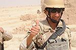 Iraqi Forces Lead Air Assault Operations DVIDS185381.jpg