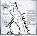 Irby mangles map petra 1823.jpg