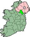IrelandMonaghan.png