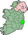 IrelandWicklow.png